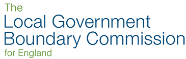 Consultation run by: Boundary Commission for England
